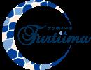 furtiima logo